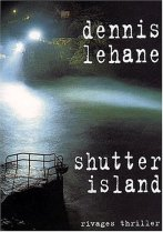 livre-lehane-shutter-island-1