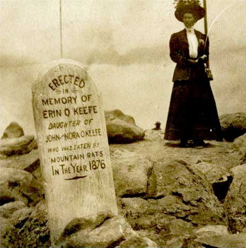 http://www.retronaut.com/2013/03/eaten-by-mountain-rats-colorado/