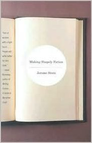 Shapely Fiction