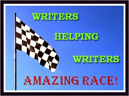 Esl literature review ghostwriters websites for university picture 2
