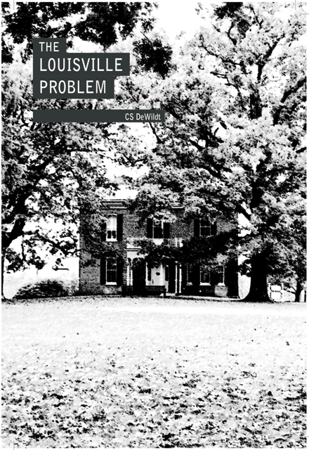 LouisvilleProblem
